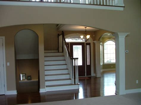 j e custom home designs inc interior gallery cincinnati custom home builder terry
