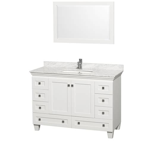 40 inch bathroom vanity lowes bathroom cabinets ideas