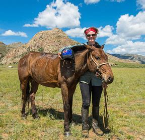 the mongol derby the world s and toughest race books australian sam jones is crowned 2014 mongol derby winner