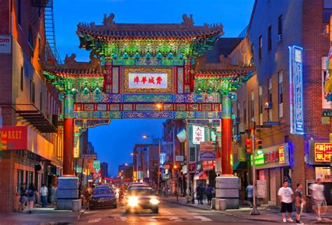 new year 2018 chinatown philadelphia chinatown real estate chinatown apartments centercityteam