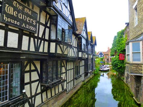 houses to buy in canterbury stedentrip canterbury de leukste tips dfds blog