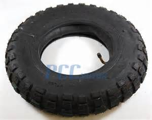 Trail Tires For Dirt Bike 3 50 X 8 Honda Z50 50 Mini Trail Monkey Bike Tire Dirt