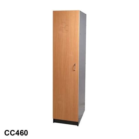 Single Cupboard Cabinets Cupboards Filing Dynamic Concepts