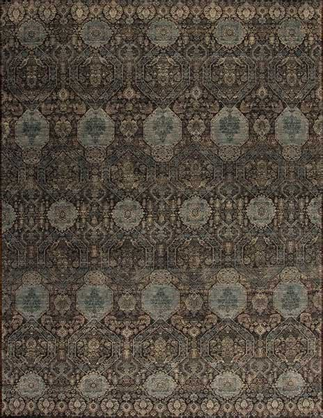 samad rugs manhattan reserve rug collection samad made carpets