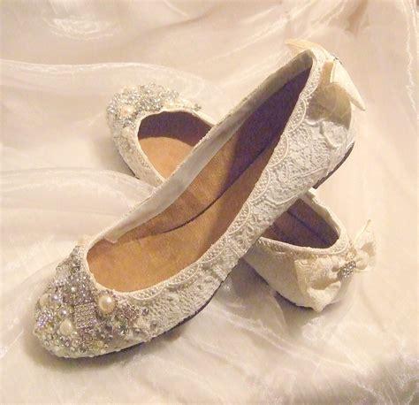 imagenes lindas de zapatos zapatos de novia planos 161 20 lindas opciones con im 193 genes