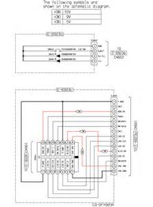 panasonic cq cp134u wiring diagram panasonic get free image about wiring diagram
