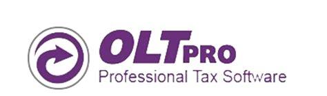 online tax: online tax olt