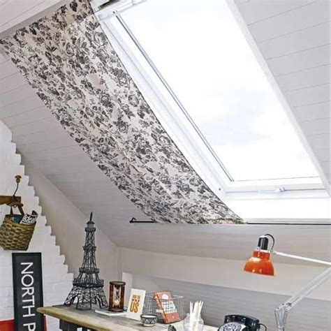 how to dress windows how to dress a velux window loft conversion windows