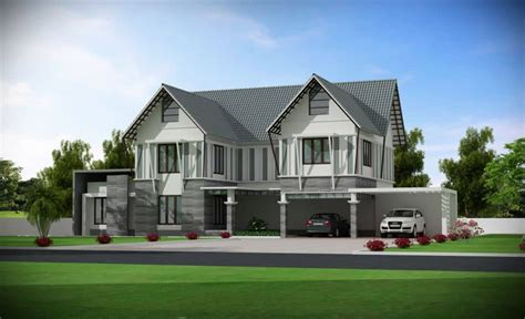 very beautiful house designs very modern beautiful kerala house with plans