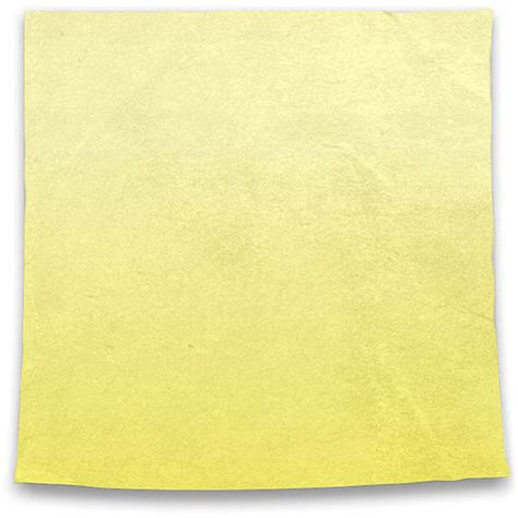 post it label templates template post it large