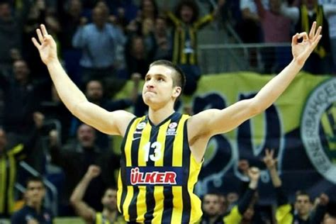 Bogdan Bogdanovic to sign with Kings for $36M - Court Side ... Bogdan Bogdanovic