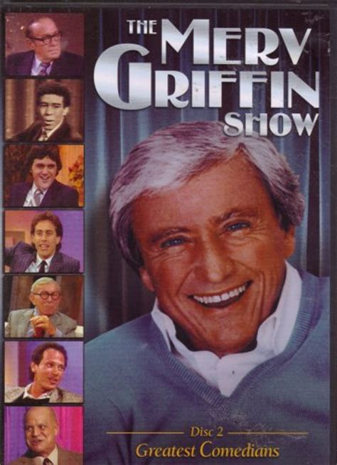 Merv Griffin A In The Closet by Merv Griffin Photos Tvguide