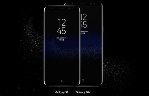 Samsung Galaxy S10 Issues by Samsung Galaxy S8 S9 S10 Wifi Issues Reported After Android Pie 9 0 Oneui Piunikaweb