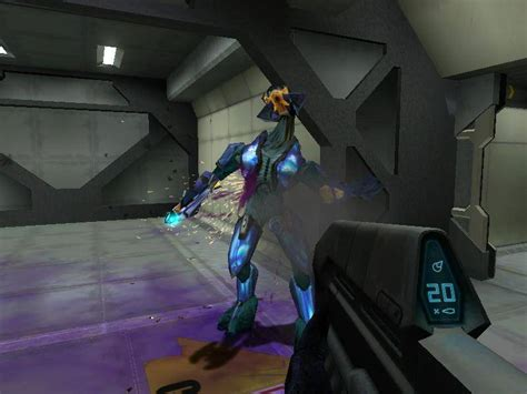 free download halo combat evolved full version game for pc halo combat evolved free download ocean of games
