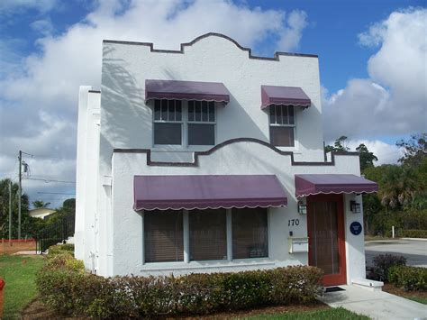 Post Office Delray by White Pages Delray Florida