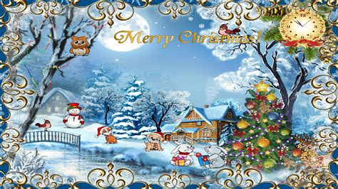 merry christmas  happy  year  chess forums chesscom