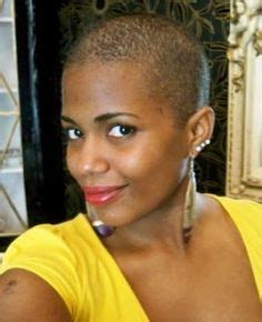 balding black women natural hair syyle 1000 images about shaved natural hair styles on pinterest