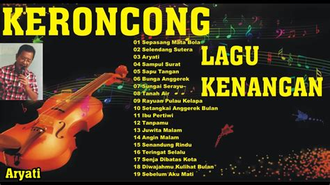 download mp3 barat golden sweet memories keroncong lagu kenangan nonstop doovi