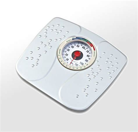 Mechanical Bathroom Scales by 39 Best Bathroom Scales Images On Bathroom
