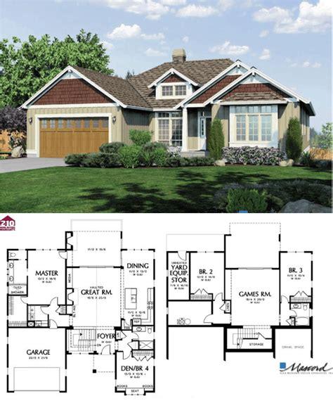 2800 sq ft house plans breathtaking 2800 sq ft house plans ideas best inspiration home design eumolp us