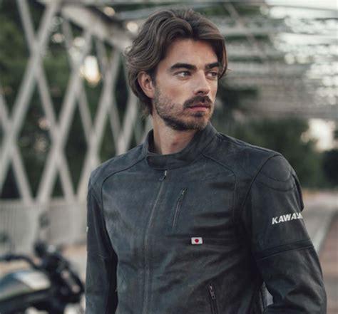 Motorradbekleidung Ch by Bekleidung