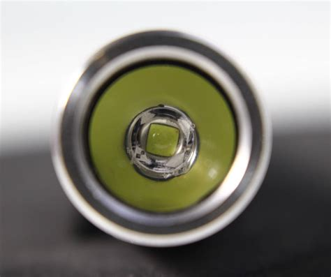 Mini Keychain 1 jetbeam mini 1 rechargeable keychain flashlight