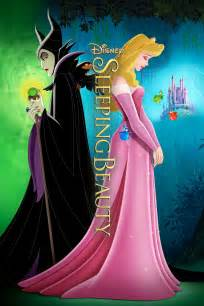 sleeping beauty download movie in english hd
