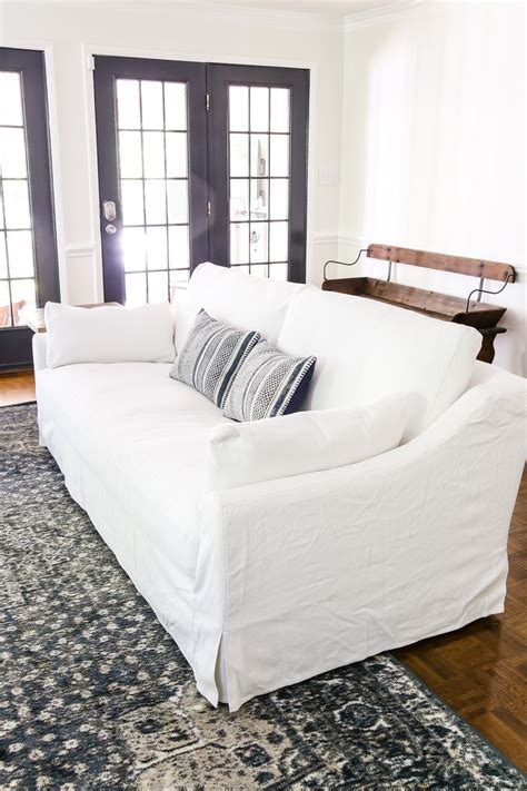keeping room furniture 25 best ideas about comfortable sofa on pinterest