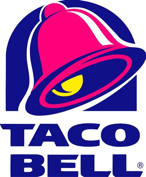 taco bell taco bell to test customer loyalty program investorplace