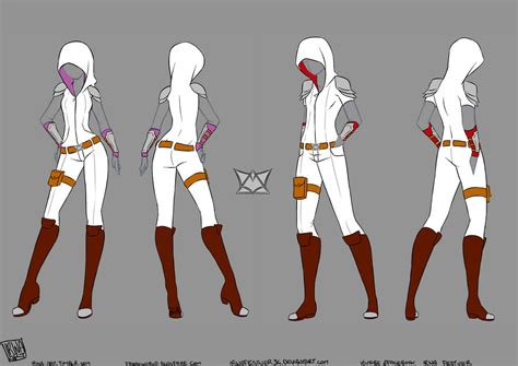 design your fashion uniform games a kind of combat uniform by irinafestner94 deviantart com