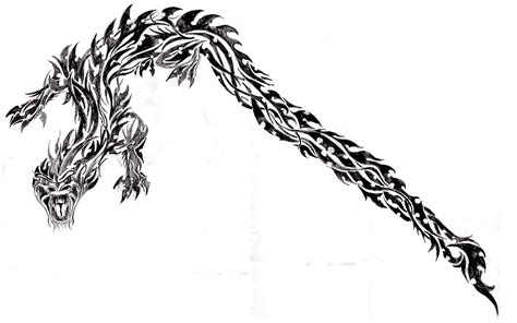 dragon tattoo designs for arms download dragon full set arm tat by lena bitty on deviantart