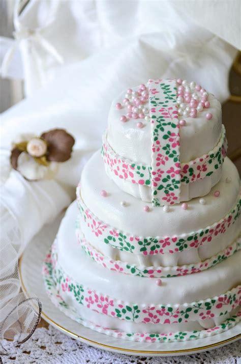 wedding cakes wedding cake homemade  weddbook