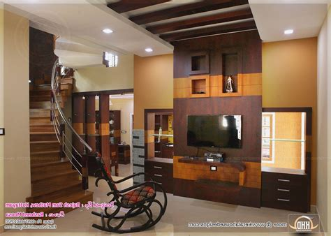 indian home interior design  middle class google
