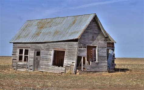 Wichita Mountains Cabins by 1000 Images About Refuge On Oakley