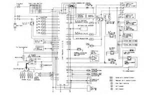 mini truck wiring diagram mini free wiring diagrams