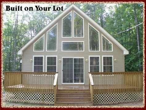 chalet cabin plans 2018 mountain chalet floor plans mountain cabin plans with basements chalet building plans