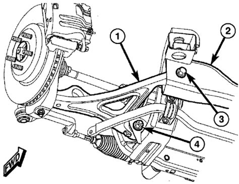 transmission control 2003 chevrolet blazer spare parts catalogs 2003 chevy trailblazer front suspension diagram chevy auto wiring diagram
