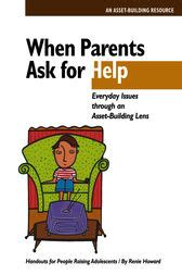 ask for purrfect advice books when parents ask for help ebook by renie howard