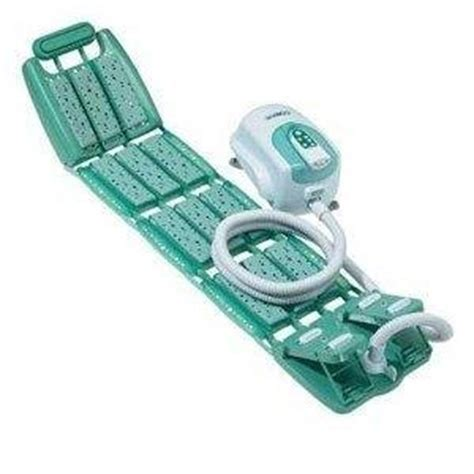Conair Spa Mat by Gifts That Fight Fatigue