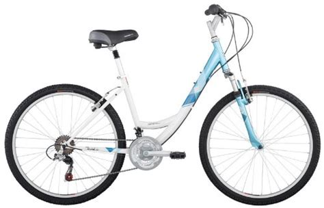 serene comfort reviews road bike diamondback women s 2012 serene citi classic