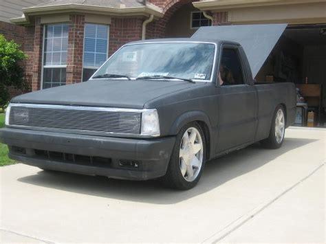 90 mazda b2200 1990 mazda b2200 3 000 100238154 custom mini truck