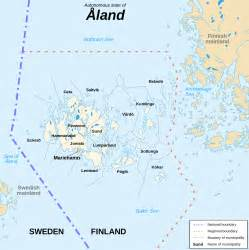 aland islands map mapa wyspy alandzkie 2 000 x 2 016 piksel 747 58 kb creative commons cc by sa 3 0 us