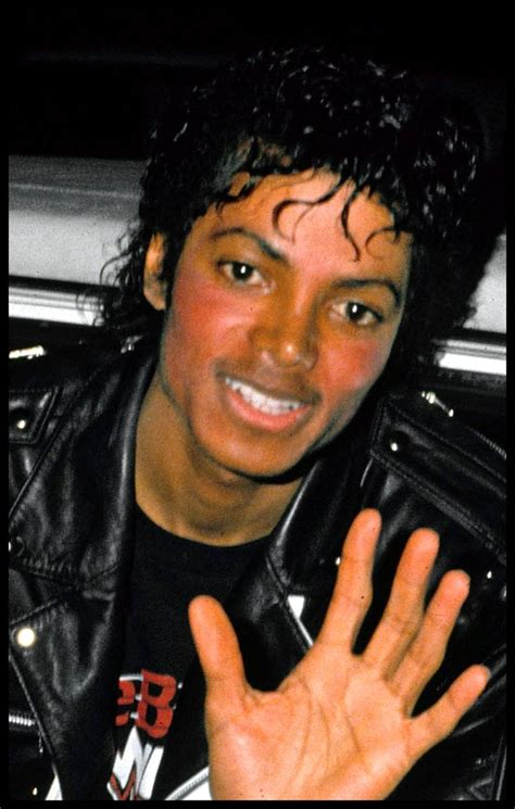 michael jackson thriller biography 260 best all about michael jackson images on pinterest