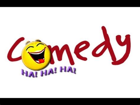 comedy pictures म ग क ह best nepali comedy nepali
