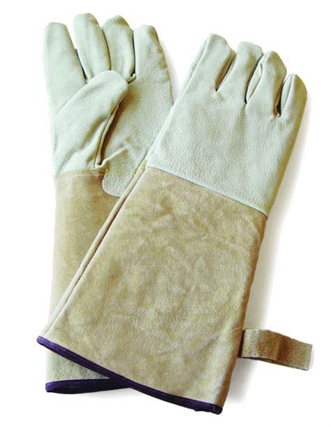 Sarung Tangan Cig sarung tangan gloves leather