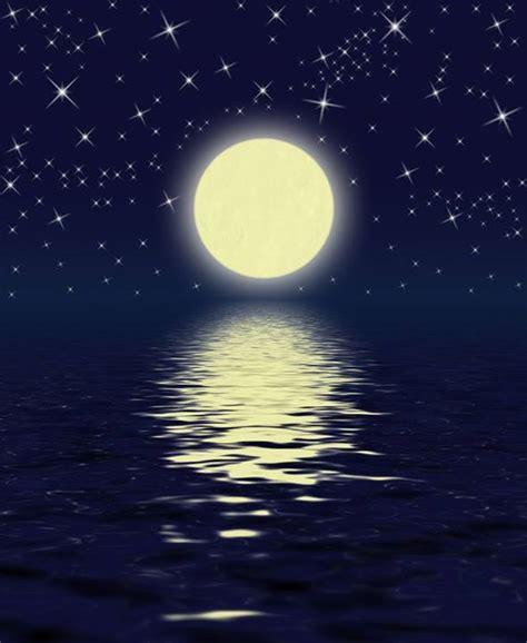 imagenes de lunes hermosas 193 ngeles amor actualizaci 211 n de luna llena 25 11 2015 por