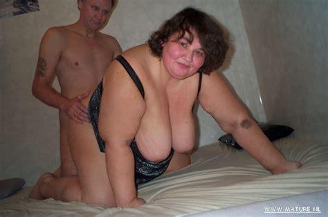 Nude Older Female Swingers Porno Photo