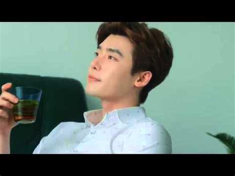 my lyrics jung yup teaser jung yup brown eyed soul my valentine feat