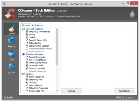 ccleaner download full version moved temporarily