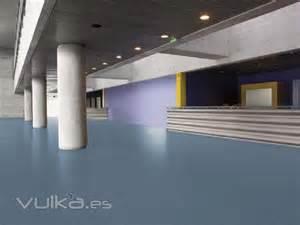 nora pavimenti foto pavimento de goma nora